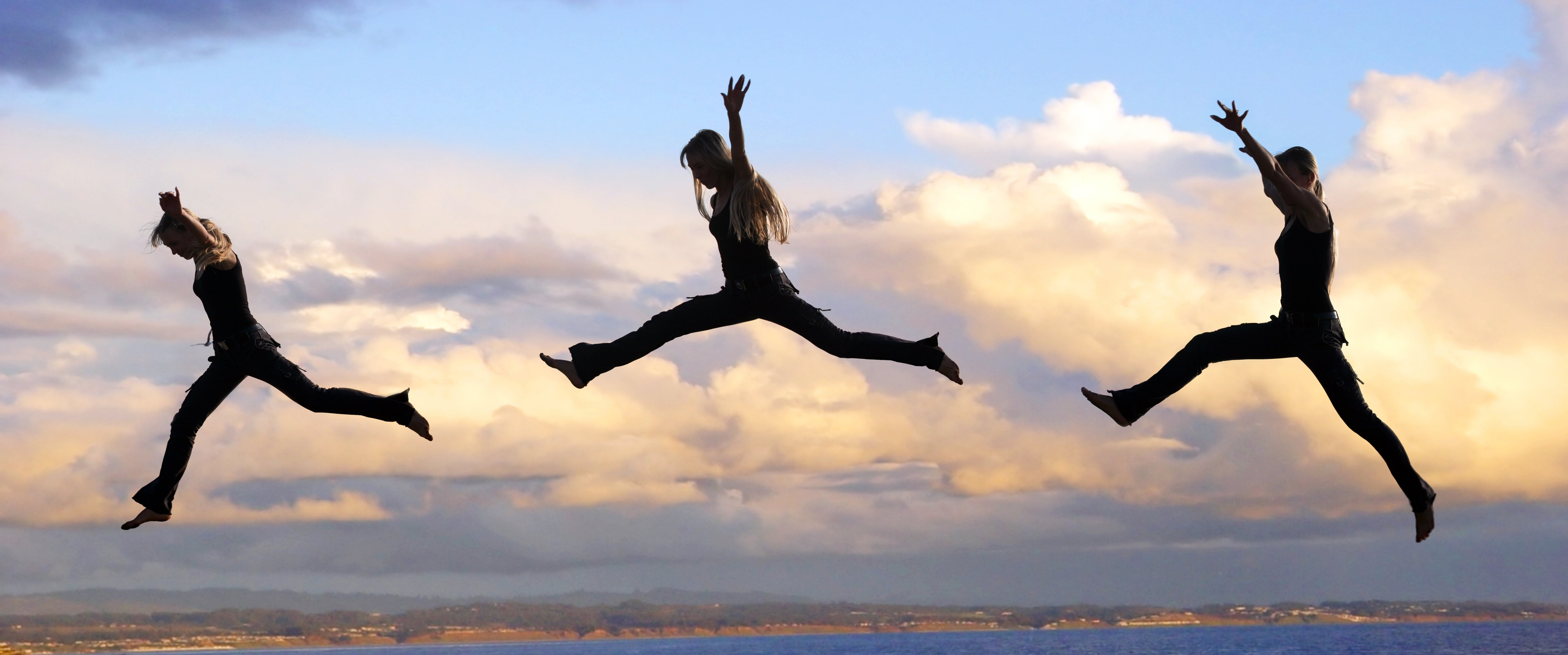 3-people-jumping-high1.jpg